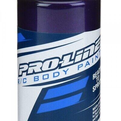 Pro-Line RC Body Paint - Pearl Purple PRO632705](Purple Body Paint)