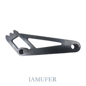 303-1046 Cam Phaser Tool For Ford Rotunda 5.4L 4.6L 3V Auto Parts