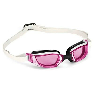 2ee9264d6c6 Goggles - Competition Swim Goggles - 10 - Trainers4Me