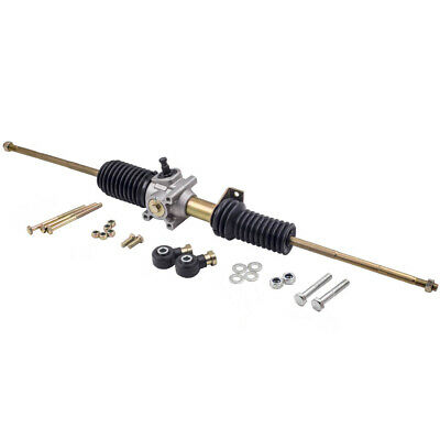 New Power Steering RACK and PINION Fit POLARIS RZR 800 EFI