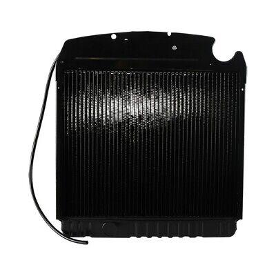New Radiator For John Deere Re70236 5320n 5410 5415 5415h 5420 5420n 1406-6329