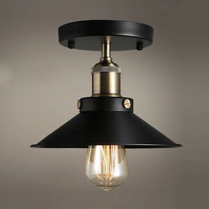 home garden lamps lighting ceiling fans chandeliers a