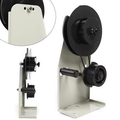 Tape Dispenser Iron Bracket For Cutter Machine Zcut-9 A2000zcut-60zcut-9gr Us