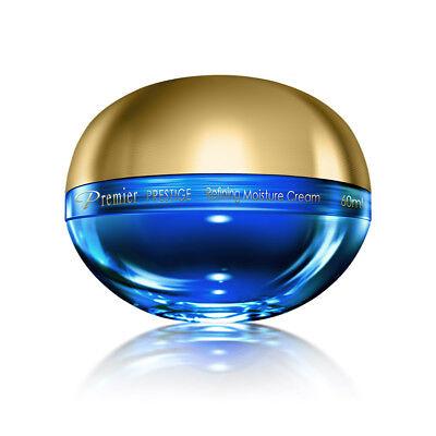 - Premier Dead Sea Refining Moisture Cream New Extra Discount