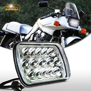 GSXR 1100 Headlight: Motorcycle Parts | eBay