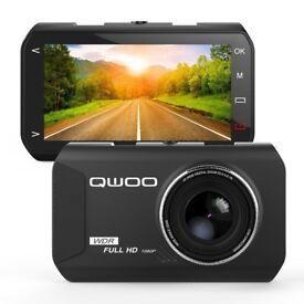 Dash Camera Full HD