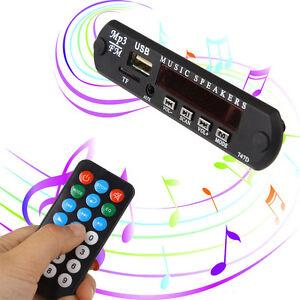 5V-MP3-WMA-decodificador-Board-Audio-Modulo-Usb-Tf-Radio-Fm