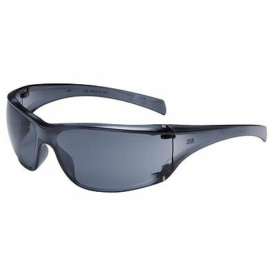 3m 11815-00000-20 Virtua Ap Safety Glasses With Gray Hard Coat Lens
