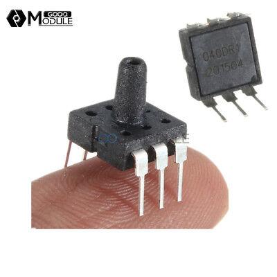 Sphygmomanometer Mps20n0040d-d Air Pressure Sensor 0-40kpa Dip-6 For Arduino