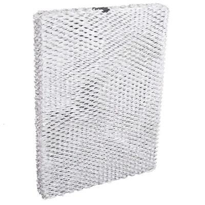 Humidifier Filter Pad - Replacement Aprilaire 35 Water Panel Humidifier Filter Pad- 1 pk - Aftermarket