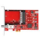 DVB-C Video Capture & TV-Tuner Cards