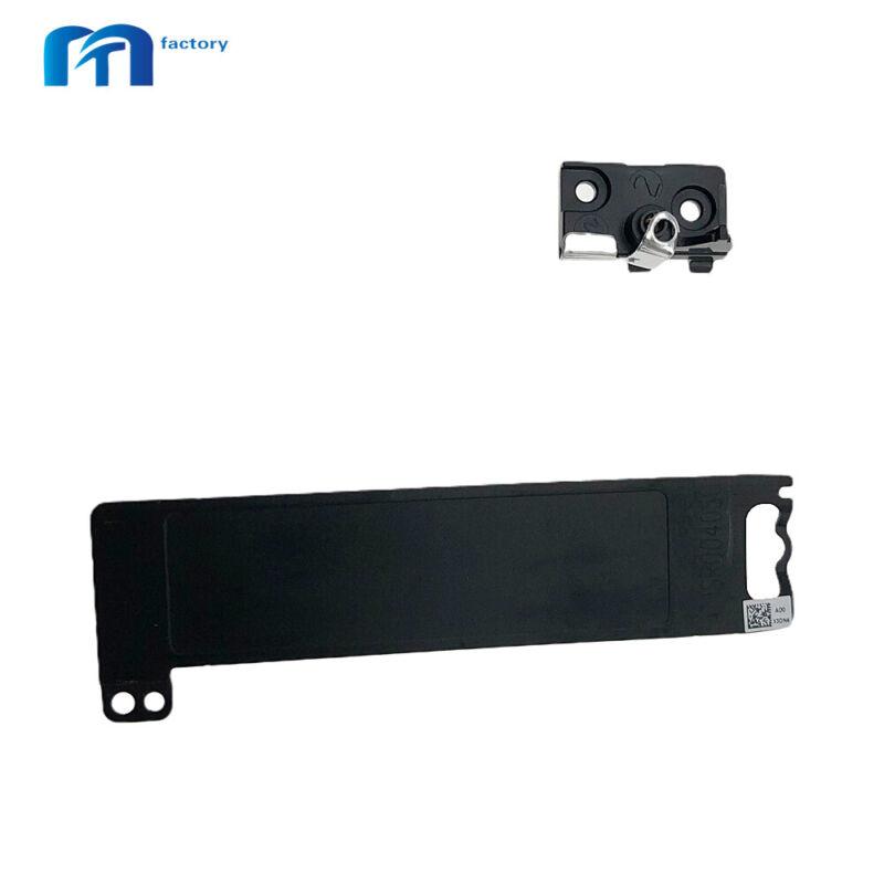Dell Latitude 5590 5580 5490 5480 5591 Preci 3520 3530 M.2 SSD Caddy 2FFR0 X3DN4