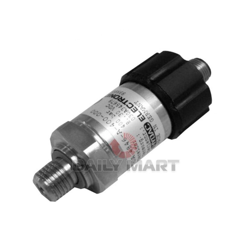 New In Box HYDAC HDA4745-A-016-000 Electronic Pressure Transmitter