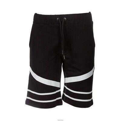 -81%OFF Les hommes Urban Bermuda Shorts - size M