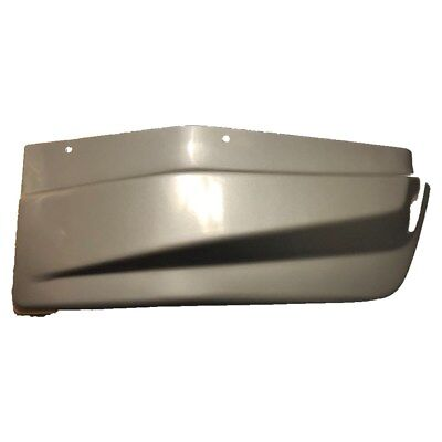 May Fit Raven Front Rear Tine Tiller Cover Shield Bracket (Shield Tine Rear)