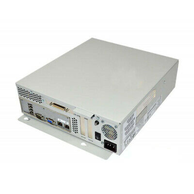 Integrated Fiery Color Server For Xerox Docucolor 242252260 - Erb