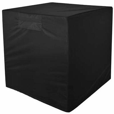 Central Air Conditioner Covers For Outside Units 26x26x32 Ho