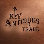 key_antiques_trade