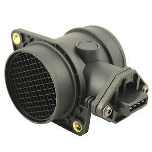 New Mass Air Flow Sensor Meter MAF For VW Jetta Passat Golf A4 0280217117