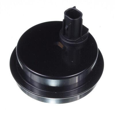 ABS Wheel Speed Sensor-FWD Rear-Right/Left Holstein 2ABS0469