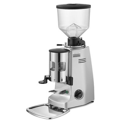 Refurbished Mazzer Kony Coffee Grinder