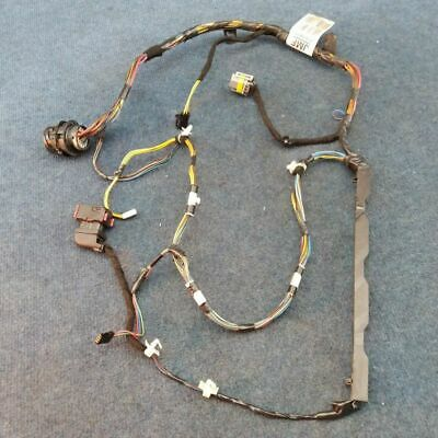 Vauxhall Meriva 1,8 Cable Door Right Front Wiring 13154301