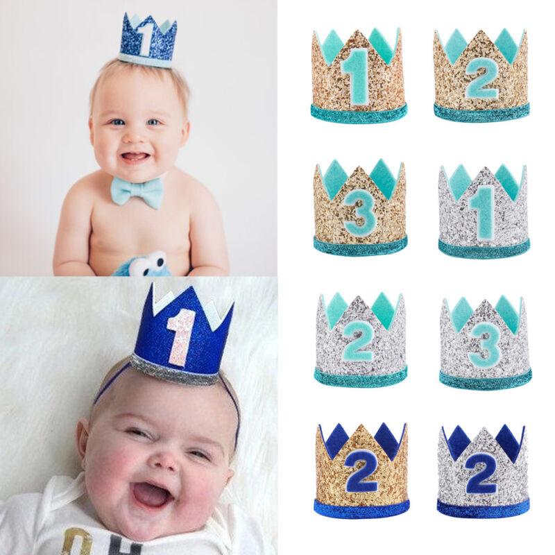 florale kopfbedeckung baby geburtstagshut krone haarband party kopfschmuck