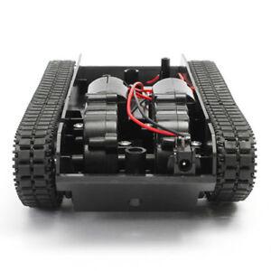 Arduino Car Kit: Robotics   eBay