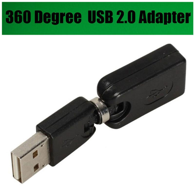 10FT USB 2.0 A to B Printer Scanner Cord Harper Grove Printer Cable for Canon PIXMA MP560 MP600 MP610 MP620 MP630 MP640 MP750 MP760 MP780 MP800 MP800R MP810 MP830 MP950 MP960 MP970 MP980 10 Pack