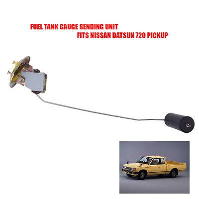 NEW! Fuel Tank Gauge Sending Unit Fits Nissan Datsun 720 Pickup Truck