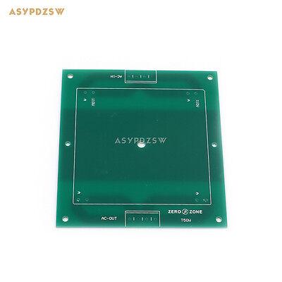 T50w 50va Green Square Sealed Transformer Installation Pcb M50