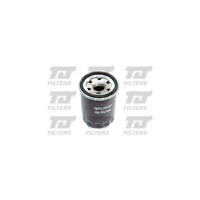 Ford KA 1.2 1242cc Oil Filter  2008-2014