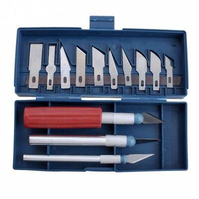 Инструменты для резьбы Wood Carving Hand
