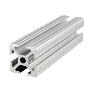 8020-T-Slot-1-x-1-Aluminum-Extrusion-10-Series-Part-1010-x-48-Long-N