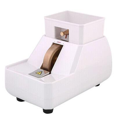 120w Hand Stone Edging Machine Manual Lens Grinder Optical Hand Edger 110v
