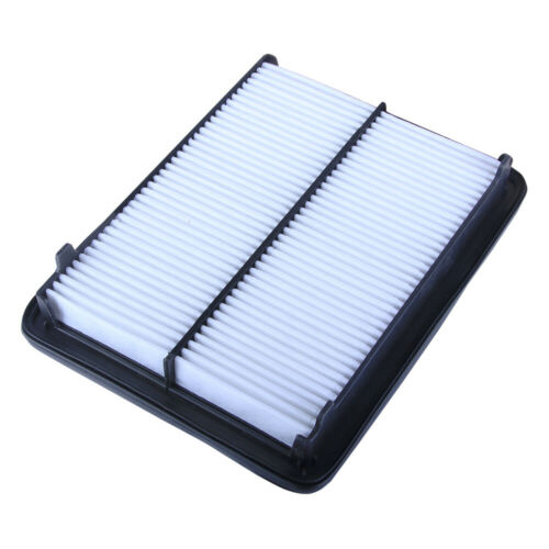 Air Filter For Honda Odyssey 2005-2010 Acura Mdx 17220-rgl