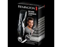 Brand New/Unused Remington Barba Beard Trimmer