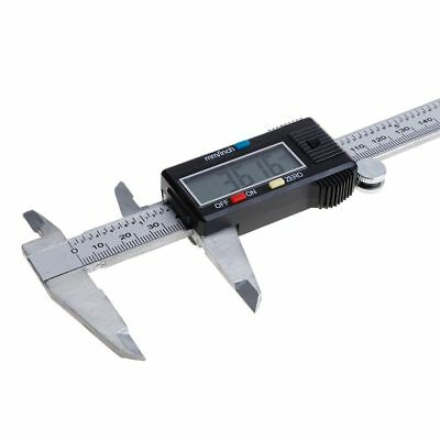 Best Durable Digital Vernier Caliper Micrometer Guage Electronic precise