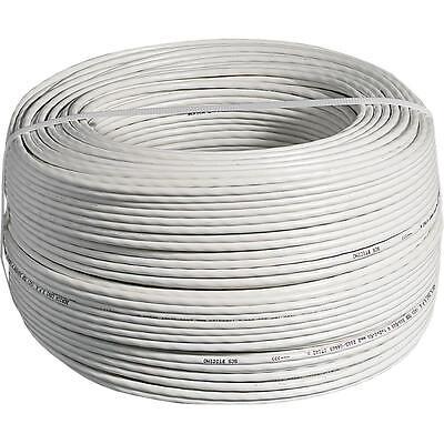 BTICINO 336904 Cable específico para aplicaciones sistema de videoportero