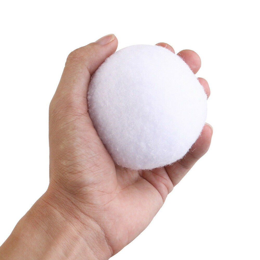 snowball Snowball definition, a ball of snow pressed or rolled together, as for throwing.