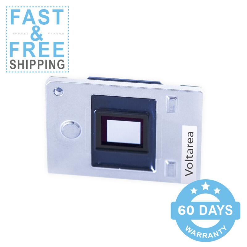 Genuine DMD DLP OEM Chip for Dell 1409X 4210X 4310x 4610X M209X 60 Days Warranty