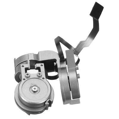1pcs Gimbal Camera Arm W/ Flat Flex Cable Repair Parts Fit DJI Mavic Pro Drone