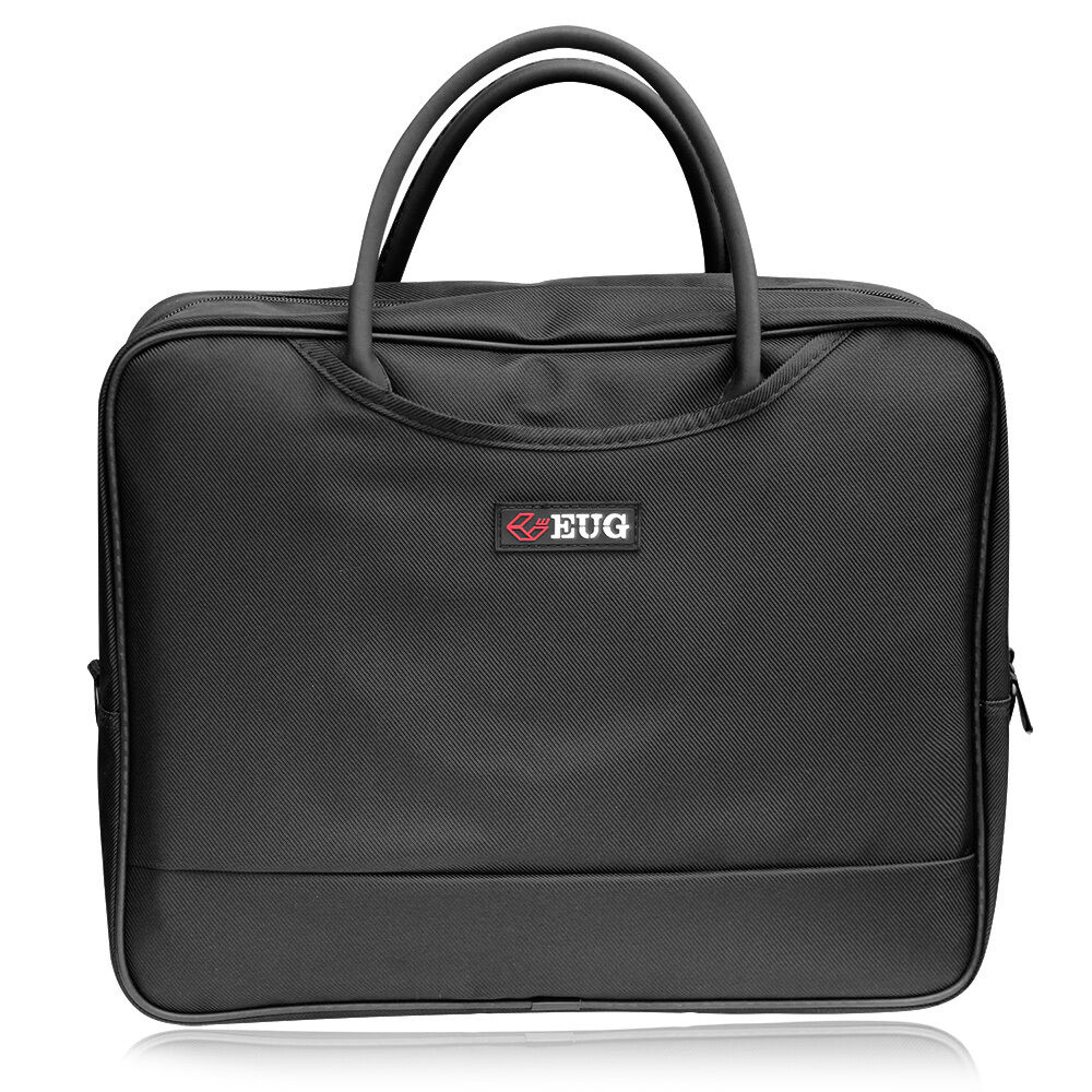 Universal projector laptop carrying case portable travel for Portable projector for laptop