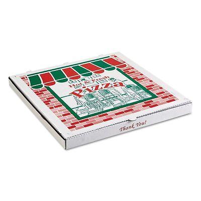 ARVCO Corrugated Pizza Boxes  - ARV9084393