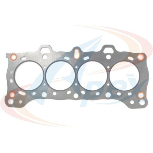 Head Gasket For 1986-1989 Acura Integra 1.6L 4 Cyl 1987