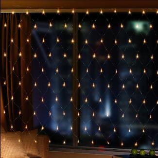 Christmas lights - BRAND NEW - 60% off
