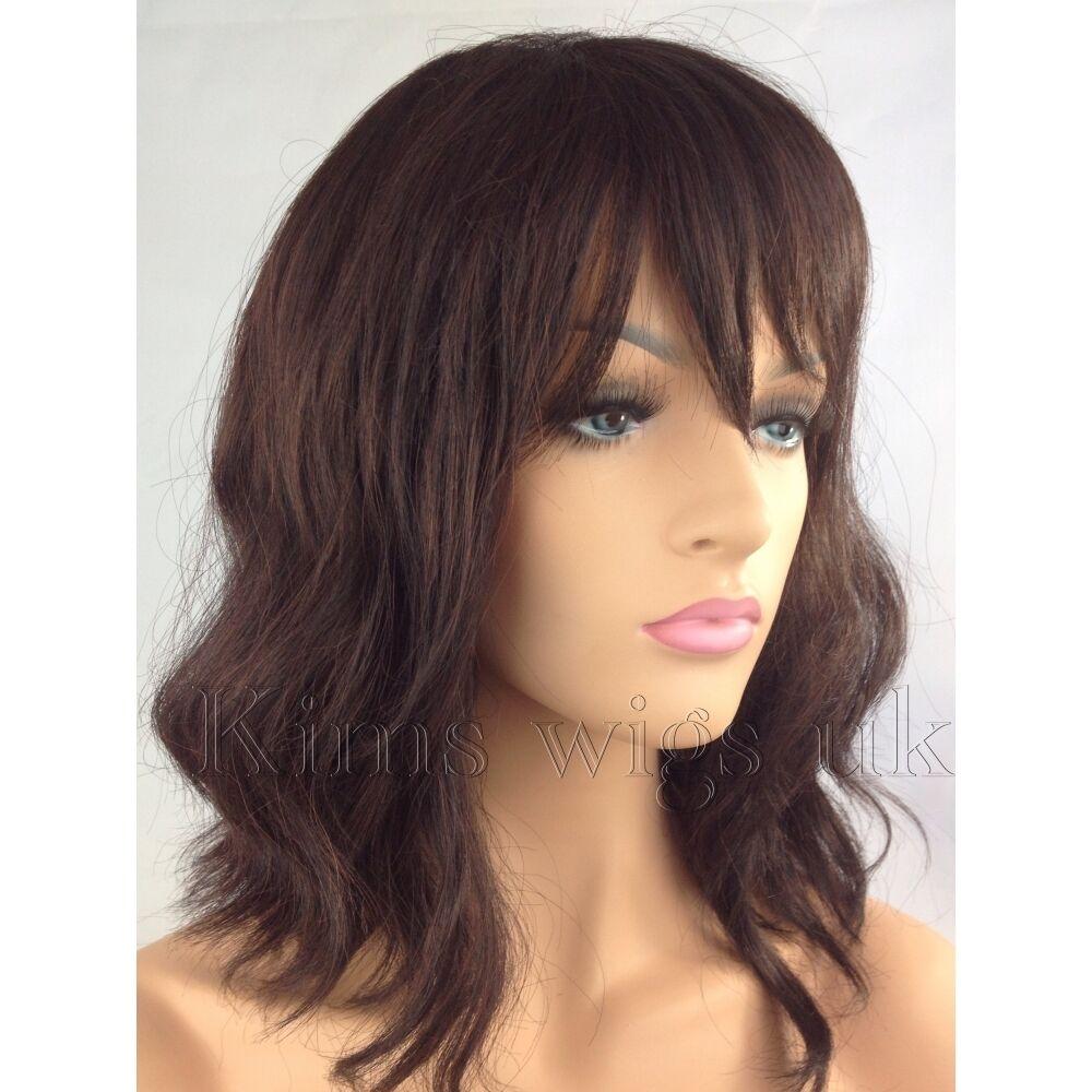 Auburn Hair Colour Uk