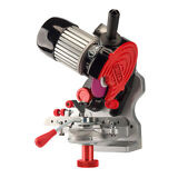 Oregon 410-120 510A Electric Bench Grinder Chainsaw Chain Sharpener