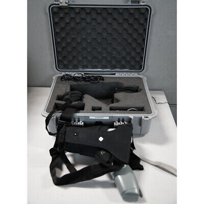 Thermo Niton Xlp 300a Handheld Xrf Analyzer Sn 99089