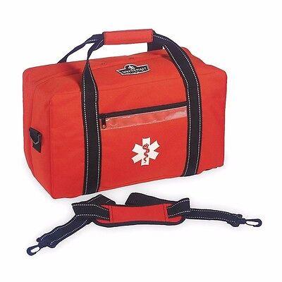 Ergodyne Responder Trauma Bag 10x7-12x16-12 In 4a4-0082mta8